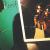 "Paste Magazine premieres single ""Untitled (Sandy)"" by Rrest"