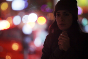 "Ground Sounds premieres Bedouin's ""The City"""