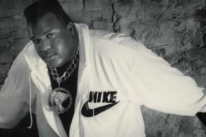 "Chubb Rock & DJ Mighty Mi's ""Same Rock"" (Jon Kwest Mix) featured at Daddys Hangout…"