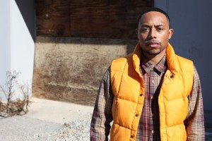 """Paste Magazine debuts F.Y.I.'s new single """"One Thang"""""""