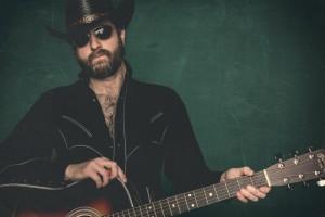 Nashville Scene previews sold out Wheeler Walker Jr. performance with Birdcloud