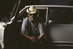 The Daily Country interviews Chris Stalcup