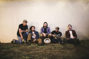 """The Bluegrass Situation streams exclusive new single """"Always Enough"""" from Moonsville Collective"""