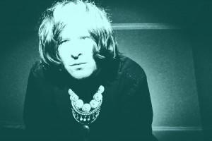 "Popdust premieres Count Vaseline's new track, ""Bodies"""
