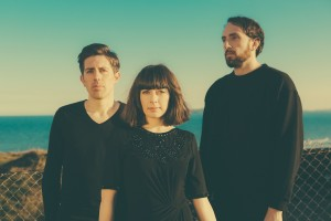 "NYLON premieres music video for ""Is This Ready?"" by Sleep Thieves"