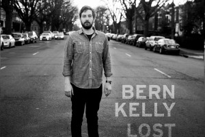 "Batting second in The Alternate Root Magazine's weekly 'Top Ten Songs of the Week' is Bern Kelly's ""Unsold"""