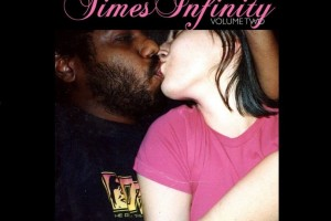 SPIN reviews Times Infinity Volume II by The Dears