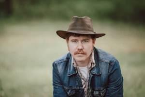 Thorp Jenson Chosen for Rolling Stone's '10 New Country Artists You Need to Know: September 2017′