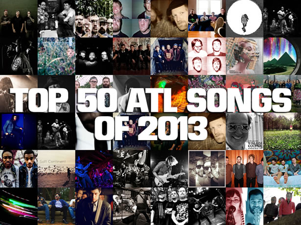 Top 50 atl atlanta songs 2013 latest disgrace rrest concord america baby robot