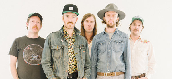 """Brooklyn roots rockers Mail the Horse share new video """"Backlash"""" with PopMatters"""