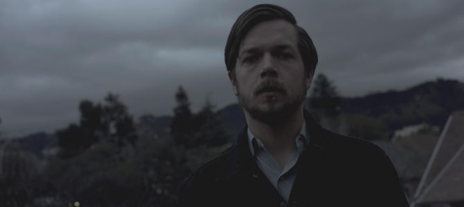 M. Lockwood Porter shares new politically-charged single with Glide Magazine