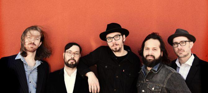 Nashville Scene features Hollis Brown in their Best of AmericanaFest recap